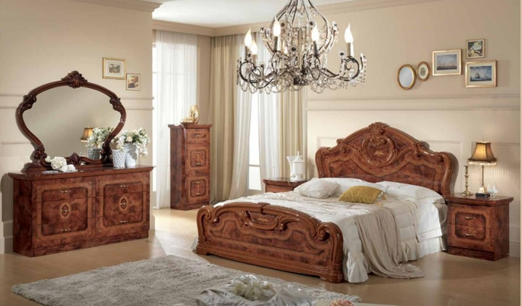 schlafzimmer amalfi. Black Bedroom Furniture Sets. Home Design Ideas
