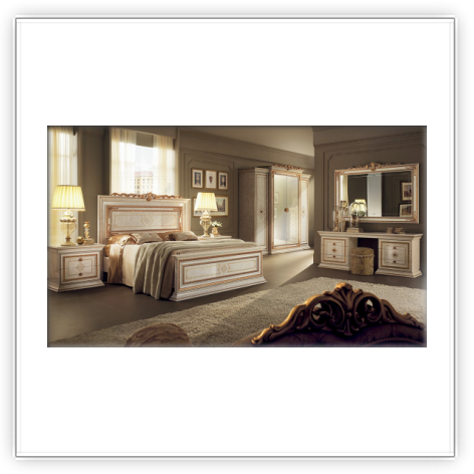 uberraschend leonardo schlafzimmer aufbau. Black Bedroom Furniture Sets. Home Design Ideas