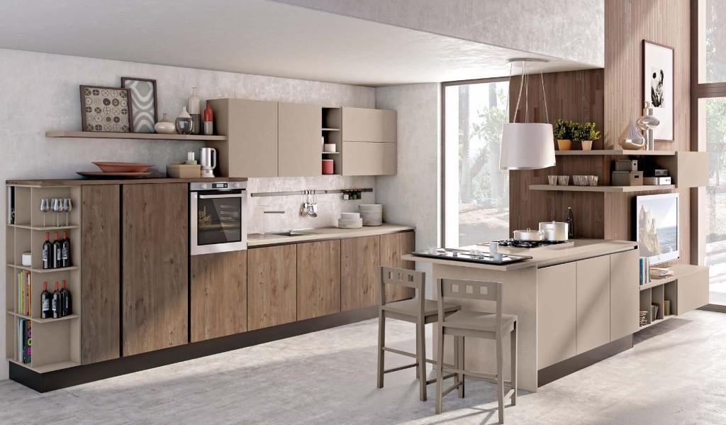 Kchen modelle great vito garderobe vito kuchen nobilia for Nolte kuchen modelle