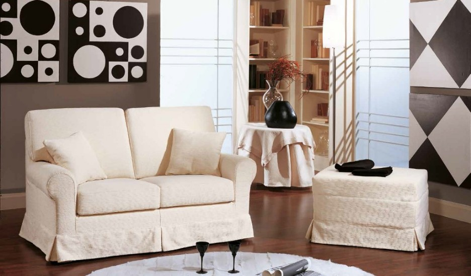 Sofa Modern, italienische sofa, italienische wohnzimmer, divani ...