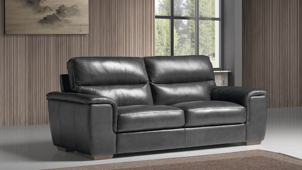 sofa sofa klassisch italienische sofa italienische wohnzimmer divani divano salotto. Black Bedroom Furniture Sets. Home Design Ideas