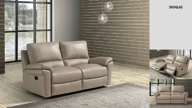 sofa modern italienische sofa italienische wohnzimmer divani divano salotto. Black Bedroom Furniture Sets. Home Design Ideas