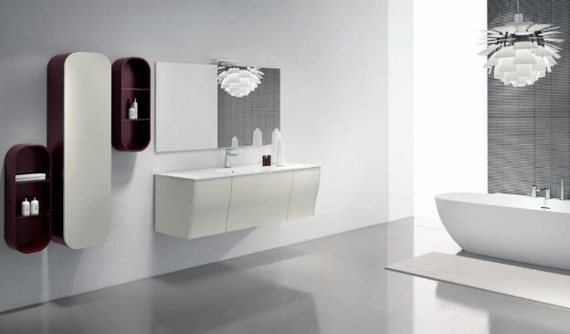 m bel bad m belbad italienische m belbad m belbad zimmer mobili da bagno. Black Bedroom Furniture Sets. Home Design Ideas