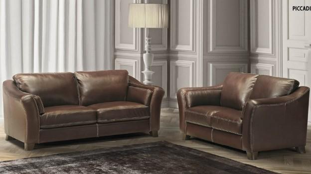 Sofa sofa klassisch italienische sofa italienische for Italienische sofa