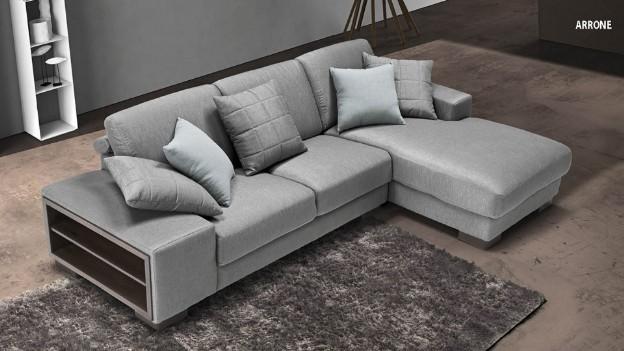 sofa modern italienische sofa italienische wohnzimmer. Black Bedroom Furniture Sets. Home Design Ideas