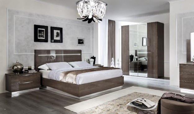 italienische möbel schlafzimmer, italienische ...