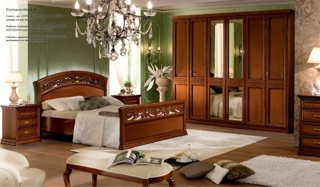 italienische m bel schlafzimmer italienische schlafzimmerm bel camera da letto centro mobili. Black Bedroom Furniture Sets. Home Design Ideas