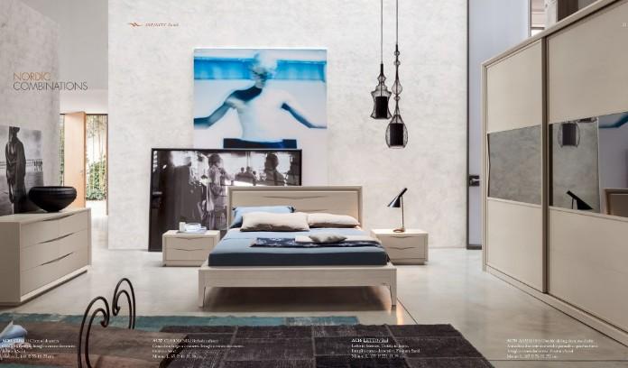 schlafzimmer modern italienische m bel schlafzimmer. Black Bedroom Furniture Sets. Home Design Ideas