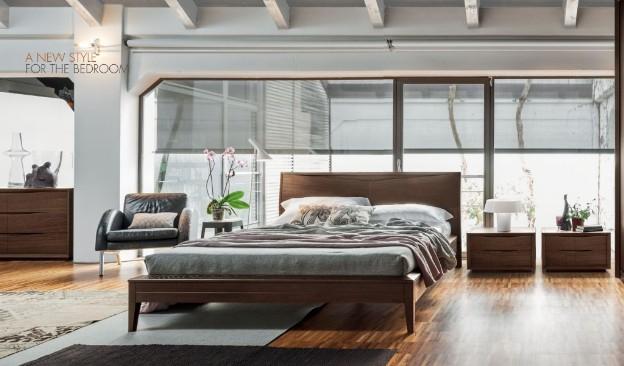 Schlafzimmer Modern, italienische möbel schlafzimmer, italienische ...