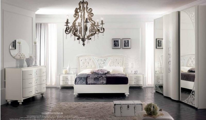 italienische Möbel, italienische möbelhersteller, Italienisch ...