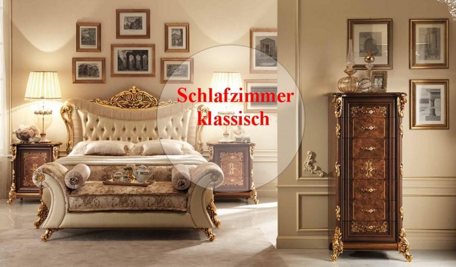 Italienische Möbel, Italienische Möbelhaus, Italienische ... Amazing Pictures