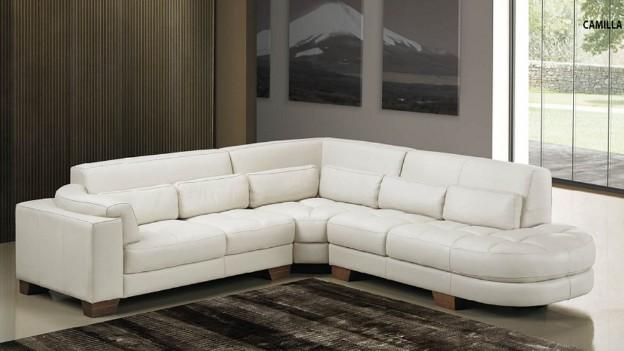 sofa modern italienische sofa italienische wohnzimmer divani divano salotto mobili. Black Bedroom Furniture Sets. Home Design Ideas
