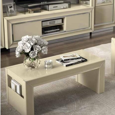 Couchtisch Modern - Italienische Möbel, Mobili italiani Paratore