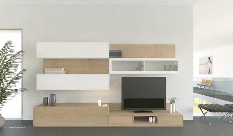 italienisch moderne m bel italienische m bel mobili. Black Bedroom Furniture Sets. Home Design Ideas