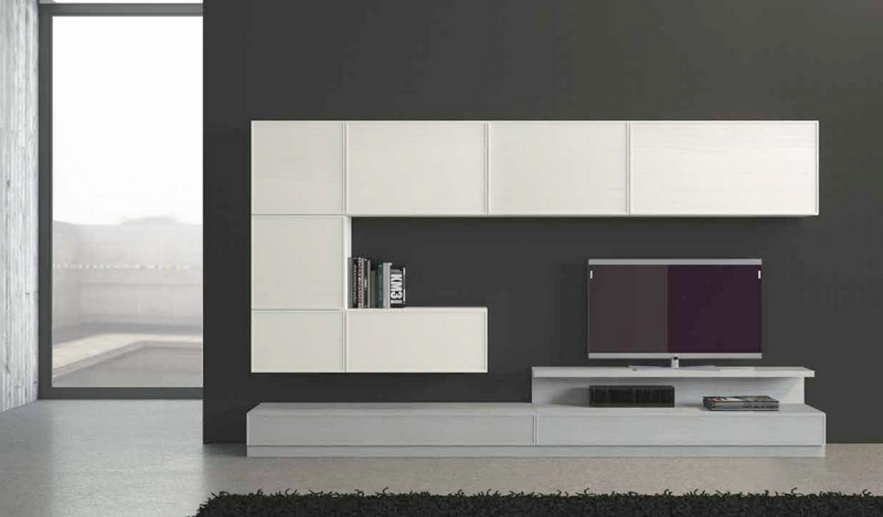 italienisch moderne m bel italienische m bel mobili italiani paratore. Black Bedroom Furniture Sets. Home Design Ideas