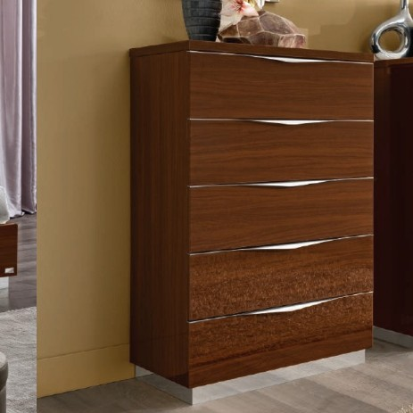 kommode lang best groes sideboard knapp meter lang kommode schrank in mnchen with kommode lang. Black Bedroom Furniture Sets. Home Design Ideas