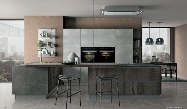 italienische möbel, italienische möbelhersteller, italienisch ... - Küchen Aus Italien