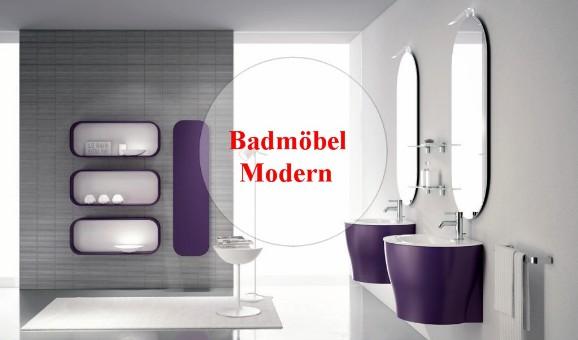 Mobili Italiani Moderni : Mobili italiani moderni luisa and ico parisi rosewood