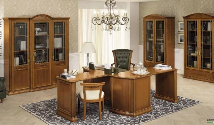 Büromobel, Italienische Büromöbel, officemöbel, italienische ...