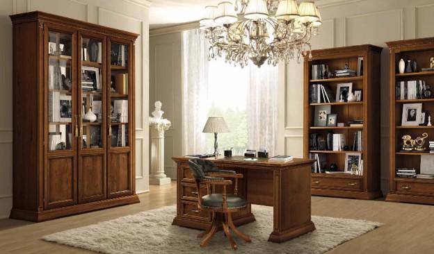 B romobel mobili italiani italienische m bel - Italienische mobel wohnzimmer ...