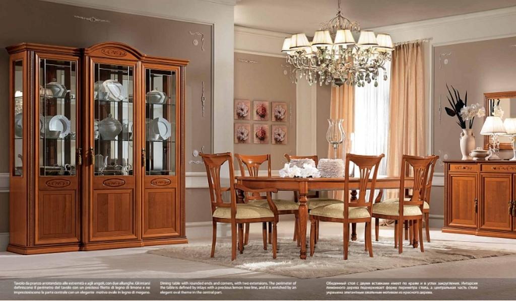 schlafzimmer siena mobili italiani italienische m bel. Black Bedroom Furniture Sets. Home Design Ideas