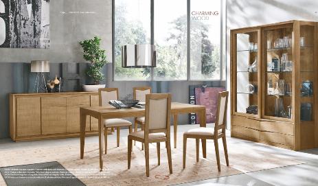 italienische möbel, italienische möbelhersteller, italienisch, Wohnzimmer