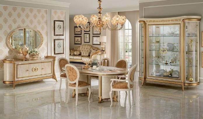 beautiful italienische m bel wohnzimmer ideas. Black Bedroom Furniture Sets. Home Design Ideas