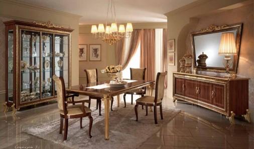 Wohnzimmer Komplett Set A.cla Giotto