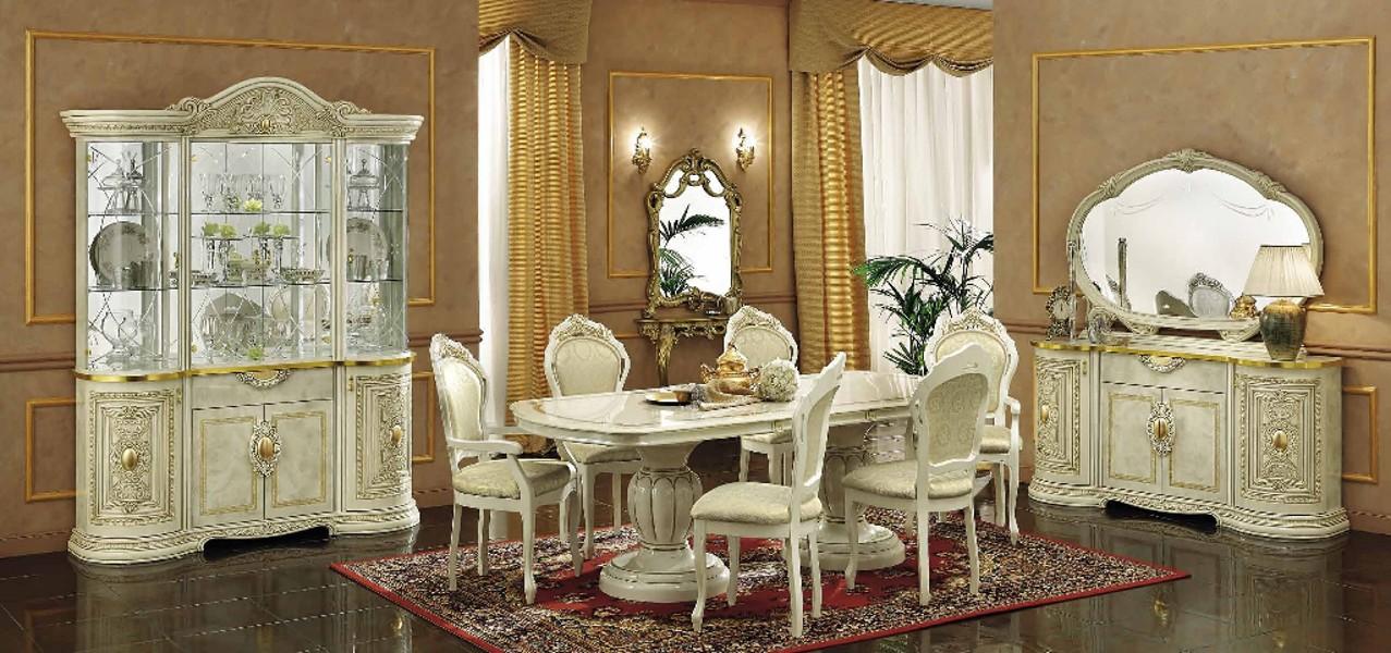 wohnzimmer leonardo camelgroup mobili italiani. Black Bedroom Furniture Sets. Home Design Ideas