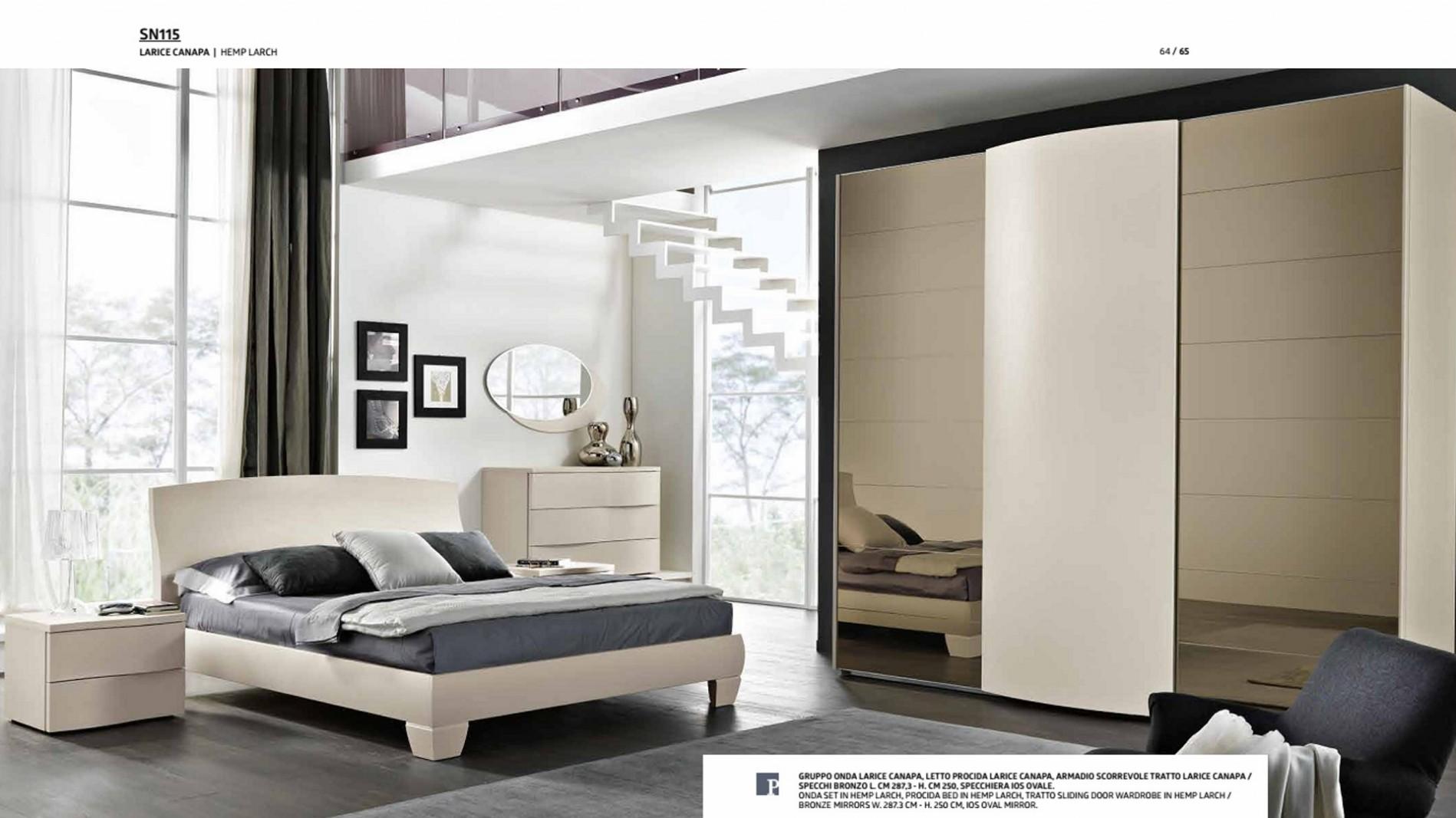 schlafzimmer modern italienische m bel schlafzimmer italienische schlafzimmerm bel camera da. Black Bedroom Furniture Sets. Home Design Ideas
