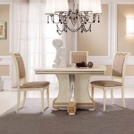 tisch centro mobili italiani. Black Bedroom Furniture Sets. Home Design Ideas