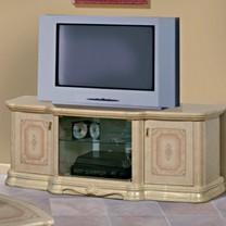 Tv Schrank Maxi Amalfi Ivory